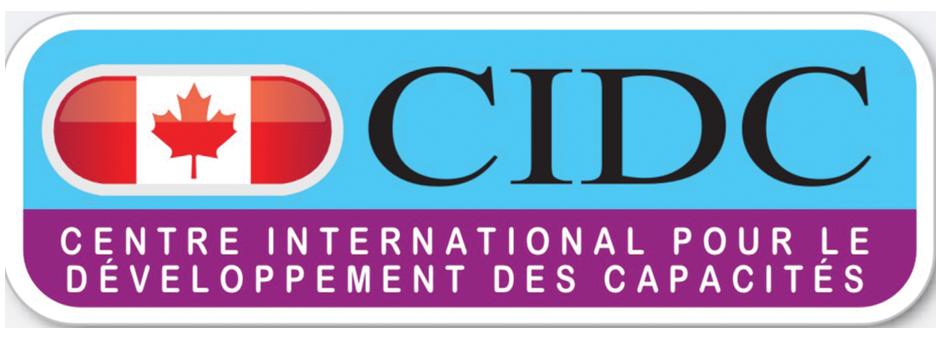 Centre international de renforcement des capacités